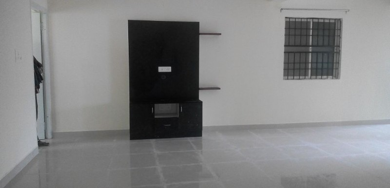 2 BHK Flat for Rent in Saanvi Residency, Mahadevapura - Photo 0
