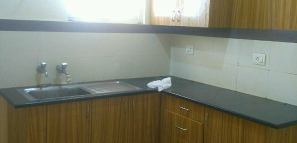 2 BHK Flat for Rent in Shriram Smrithi, Sarjapur Attibele Road - Photo 0