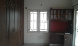4 BHK Flat for Rent in Pearl Residency Apartment And Row Houses, Marthahalli | Picture - 22