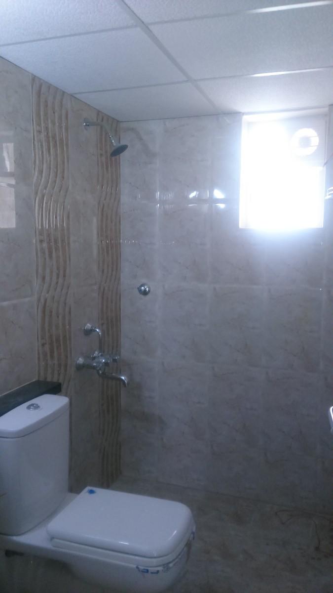 3 bhk flat for rent in sumadhura madhuram whitefield bangalore