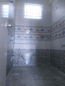 3 BHK Flat for Rent in Samruddhi Royal, Gottigere | Picture - 5