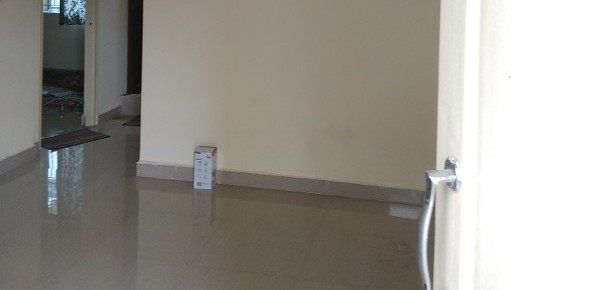 2 BHK Flat for Rent in Srinivasa Nilaya, Electronic City - Photo 0