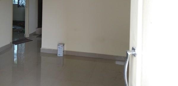 2 BHK Flat for Rent in Srinivasa Nilaya, Electronic City - Photo 0