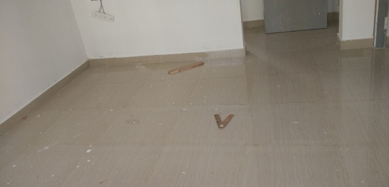 1 BHK Flat for Rent in Naveen Nilaya, Marthahalli - Photo 0