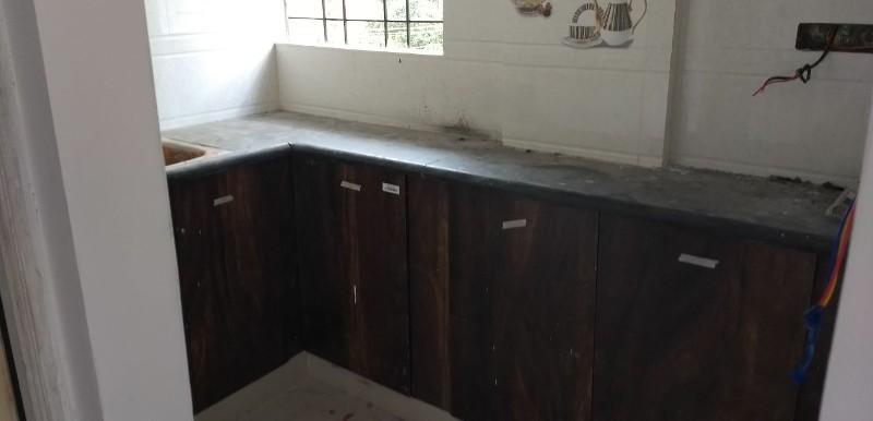 1 BHK Flat for Rent in JNR Nilaya, Bellandur - Photo 0