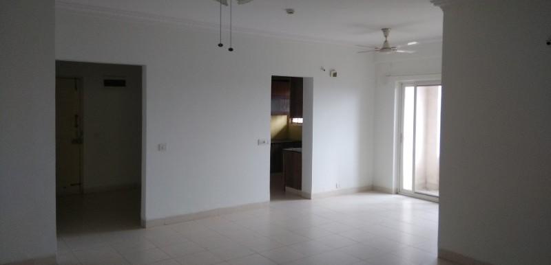 3 BHK Flat for Rent in Brigade Gardenia, JP Nagar - Photo 0
