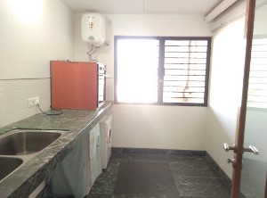 3 BHK Flat for Rent in Windmills Of Your Mind, Whitefield | Picture - 11