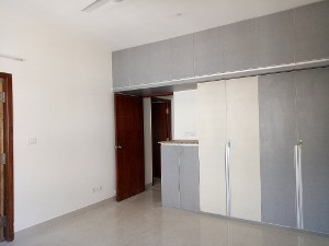 4 BHK Flat for Rent in Surbacon Maple, Sarjapur Road | Picture - 13