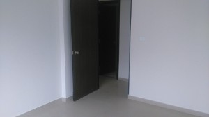 3 BHK Flat for Rent in Smondo 3, Electronic City | Picture - 12