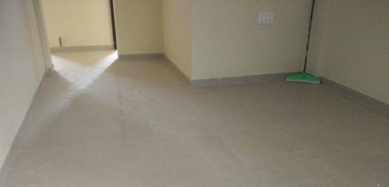 1 BHK Flat for Rent in SKR Homes, HSR Layout - Photo 0