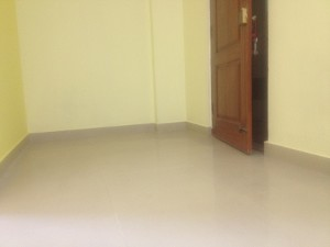 1 BHK Flat for Rent in JM Residency, BTM Layout | Picture - 3