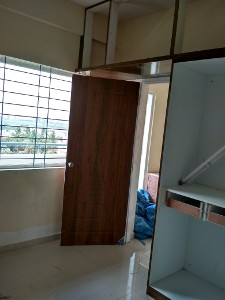 2 BHK Flat for Rent in SCR Residency 02, Doddanakkundi | Picture - 13