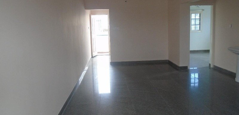 1 BHK Flat for Rent in Channakeshava Residency, Bommanahalli - Photo 0