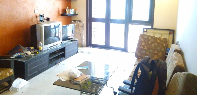 3 BHK Flat for Rent in MS Ramaiah Silicon Fields Apartments, Brookefield - Photo 0