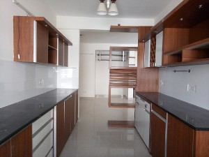 4 BHK Flat for Rent in Surbacon Maple, Sarjapur Road | Picture - 8