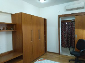 3 BHK Flat for Rent in Windmills Of Your Mind, Whitefield | Picture - 21