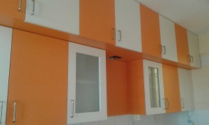 2 BHK Flat for Rent in Pulse Apartment, Bannerghatta Road | Picture - 7