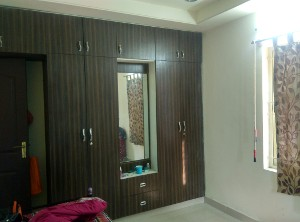 2 BHK Flat for Rent in Maa Gokulam, Whitefield | Picture - 8