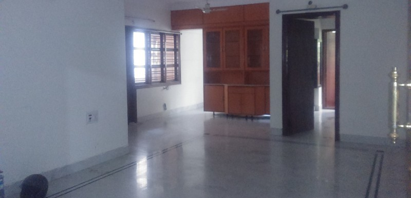 2 BHK Flat for Rent in Sumana Residency, JP Nagar - Photo 0