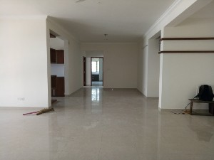 4 BHK Flat for Rent in Surbacon Maple, Sarjapur Road | Picture - 5