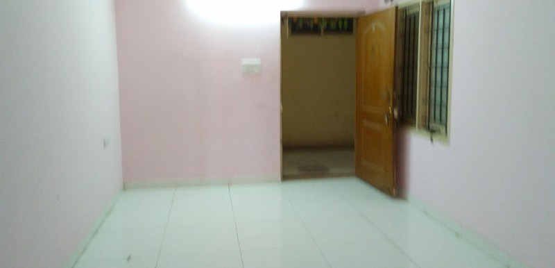 2 BHK Flat for Rent in Ashoka Windows, C.V. Raman Nagar - Photo 0