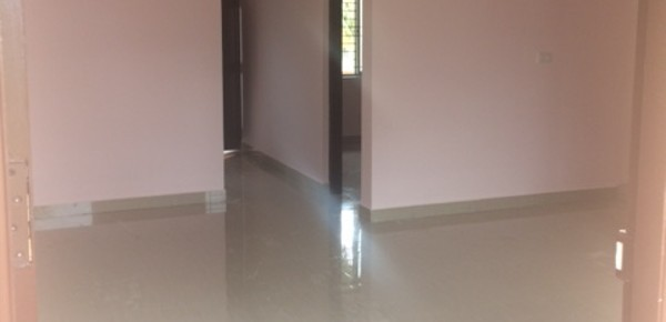 1 BHK Flat for Rent in Purvika Enclave, whitefield - Photo 0