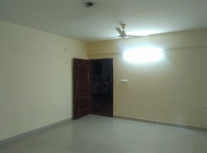 3 BHK Flat for Rent in Ittina Akkala, Hoodi | Picture - 6
