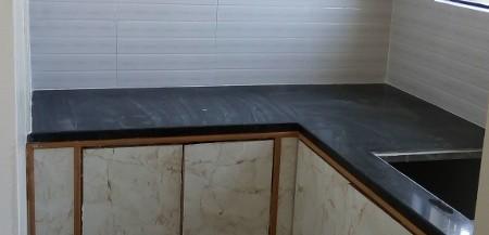 1 BHK Flat for Rent in DMR Residency, Bilekahalli - Photo 0