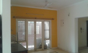 4 BHK Flat for Rent in Pearl Residency Apartment And Row Houses, Marthahalli | Picture - 6