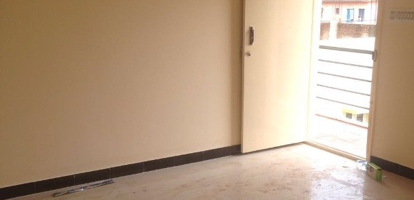 1 BHK Flat for Rent in Shree Sha Nilaya, Kudlu - Photo 0