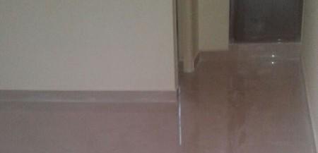 1 BHK Flat for Rent in Srinivasa Nilaya, Electronic City - Photo 0