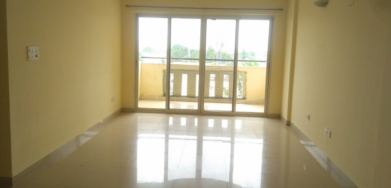 3 BHK Flat for Rent in Gopalan Jewels, Kanakapura Road - Photo 0