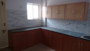 2 BHK Flat for Rent in Pruthvi Comfort, Electronic City | Picture - 3