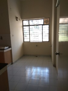 3 BHK Flat for Rent in Prestige Langleigh, Whitefield | Picture - 5