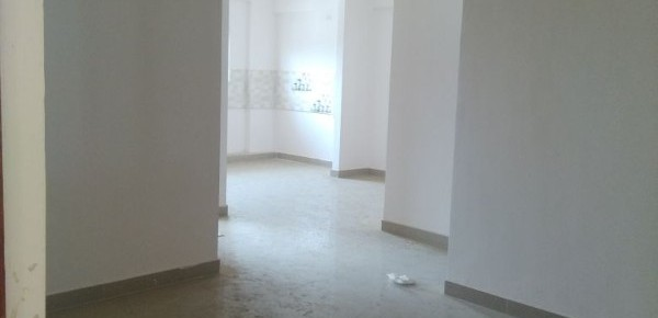 2 BHK Flat for Rent in Vistar Classic, Bannerghatta Road - Photo 0