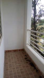 2 BHK Flat for Rent in MBR Scapple, Bannerghatta Road | Picture - 8