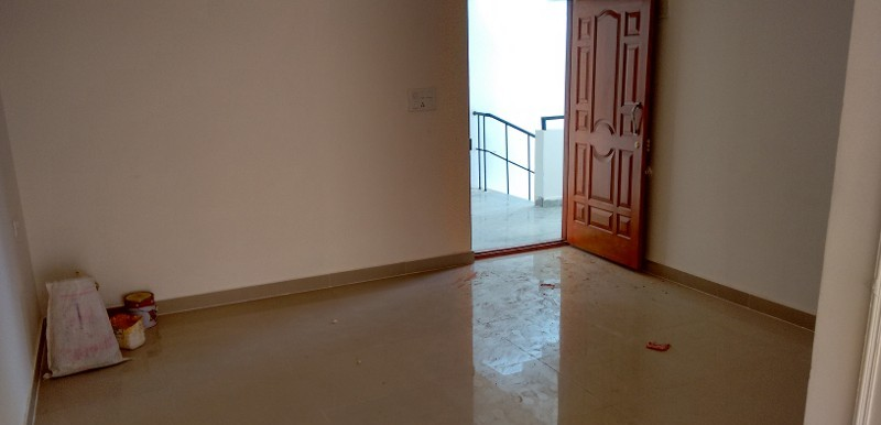 2 BHK Flat for Rent in Kumari Lotus, Sarjapur - Photo 0