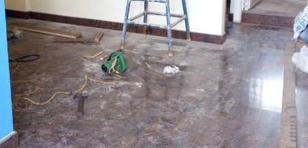 1 BHK Flat for Rent in Brindhavan Residency, BTM Layout - Photo 0