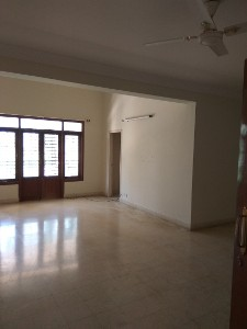 3 BHK Flat for Rent in Prestige Langleigh, Whitefield | Picture - 2