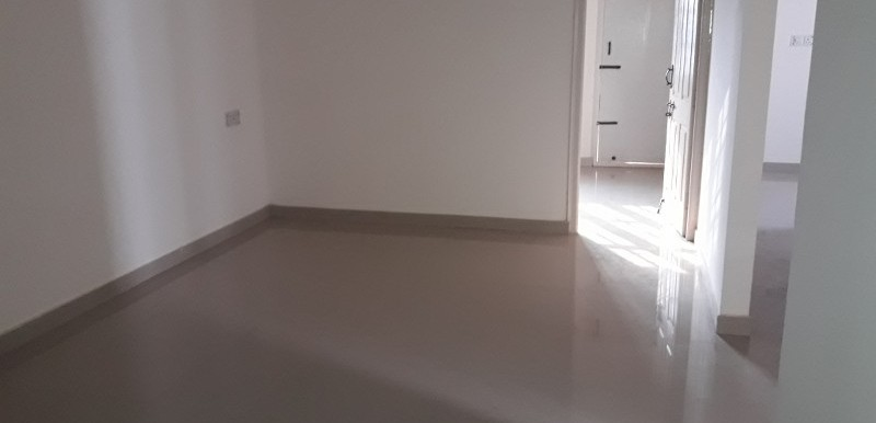 2 BHK Flat for Rent in G.R.Enclave, Electronic City - Photo 0