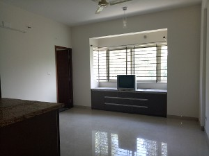 4 BHK Flat for Rent in Surbacon Maple, Sarjapur Road | Picture - 16