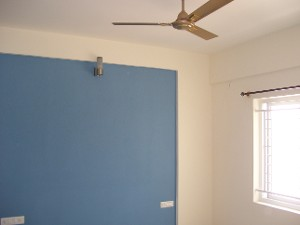 3 BHK Flat for Rent in Le Terrace, Hoodi | Picture - 17