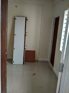 2 BHK Flat for Rent in SCR Residency 02, Doddanakkundi | Picture - 9