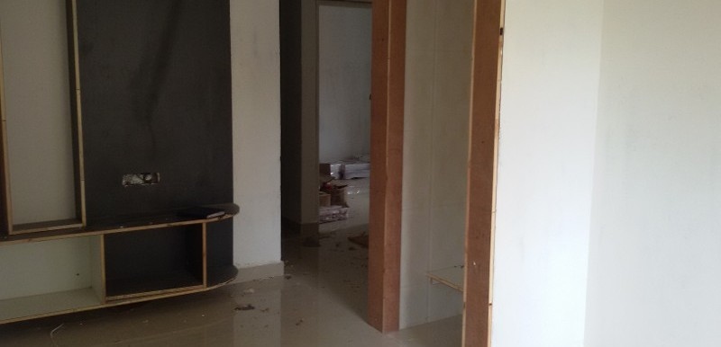 2 BHK Flat for Rent in Keshav Krupa, Doddanakundi - Photo 0