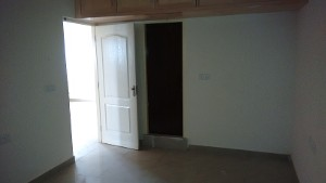 2 BHK Flat for Rent in Pruthvi Comfort, Electronic City | Picture - 9