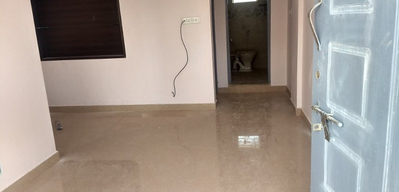 2 BHK Flat for Rent in Anji Enclave, Hoodi - Photo 0