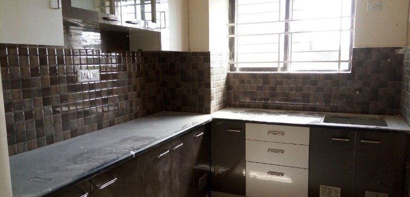 2 BHK Flat for Rent in S.M.Residency, JP Nagar - Photo 0