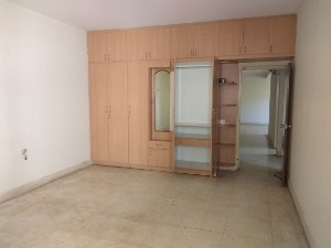 3 BHK Flat for Rent in Prestige Langleigh, Whitefield | Picture - 17
