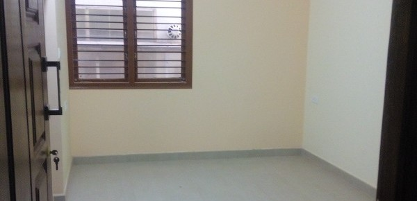 2 BHK Flat for Rent in North West Heights Apartment, HSR Layout - Photo 0