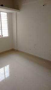 1 BHK Flat for Rent in Shree Gokulam Residency, BTM Layout | Picture - 5